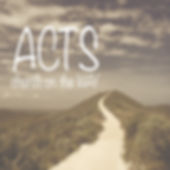 Acts Series.jpg