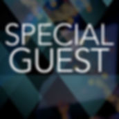 Special-Guests-2016.jpg