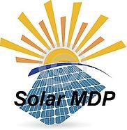 Solar MDP