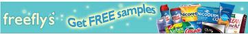 freefly's.jpg