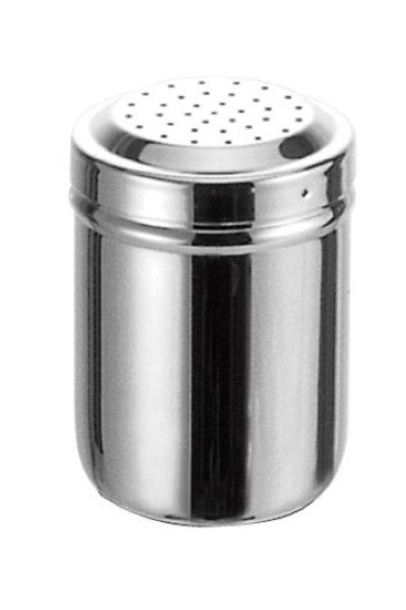 Cocoa / Cinnamon / Powdered Sugar/ Duster/Shaker Perfect for Cappuccino or Latte