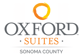 New (Additional) Overflow Hotel Announced for 2019 CalGovHR Conference & Expo™ in Sonoma!