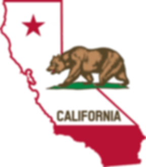 california-160550_1280.png