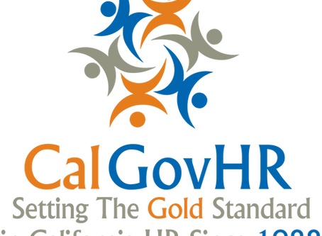 NCCIPMA-HR is now CalGovHR!
