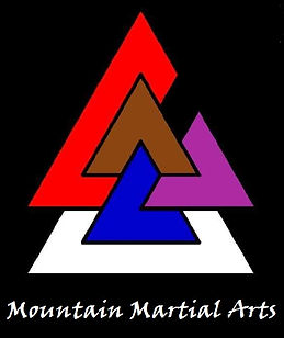 Mountain Martial Arts.jpg