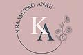 roze logo.png