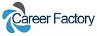 CF Logo 2020 (2).png