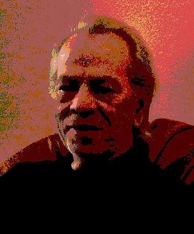 Lloyd avatar 1.jpg