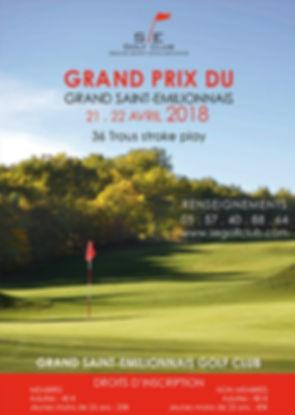 2018-Grand-PrixFacebook.jpg
