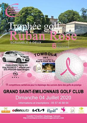 Affiche Trophée ST Emilion.jpg