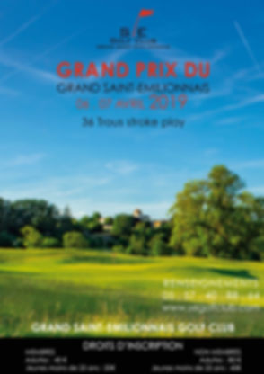 2019-Grand-Prix.jpg