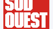 SUD-OUEST //