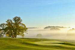 Golf Saint-Emilion