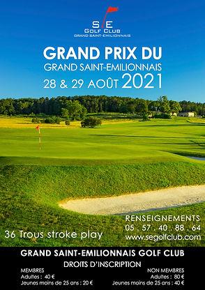 2021 Grand Prix Affiche.jpg
