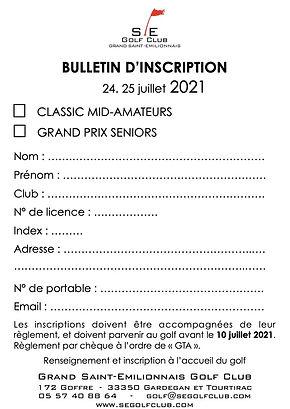 2021 bulletin A6.jpg