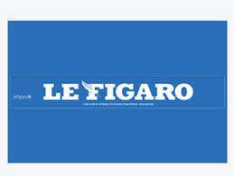 LE FIGARO //