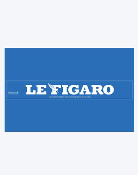 Presse - France