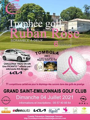 Affiche Trophée  St Emilion .jpg