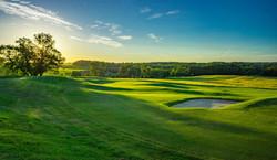 Golf France