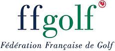 Logo-FFGolf.jpg