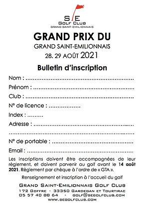 21 bulletin Grand Prix A6.jpg