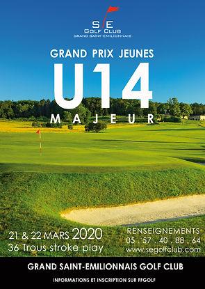2020 GF JEUNES U14.jpg