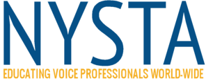 NYSTA Logo.png