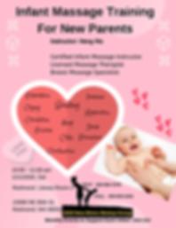 Infant Massage Class (4).png