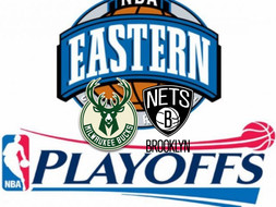 Eastern Conference Semifinals Preview: Milwaukee vs. Brooklyn