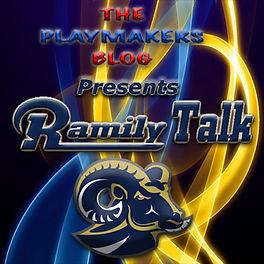 Ramily Talk 2021.jpg