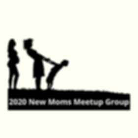 2020 New Moms Meetup Group.png