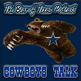 Cowboys Talk.jpg