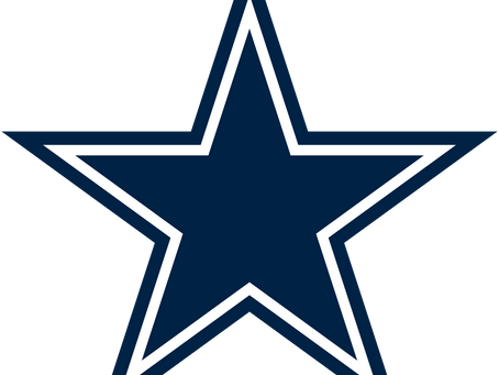 Analyzing the Dallas Cowboys' 2020 Schedule