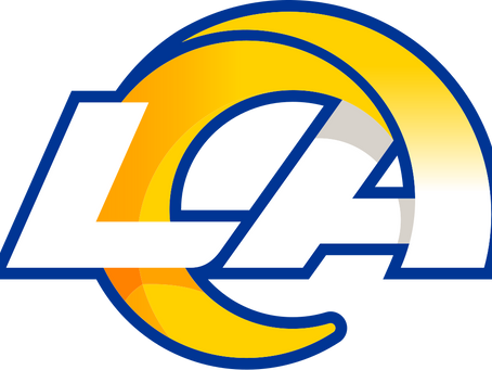 1st Quarter Season Review: Los Angeles Rams