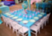 children_s_chiavari_chairs_rentals_1.jpg