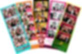 photo-strips.jpg