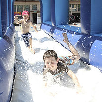 Slip-N-Slide-Rental-Oconee-Events.jpg