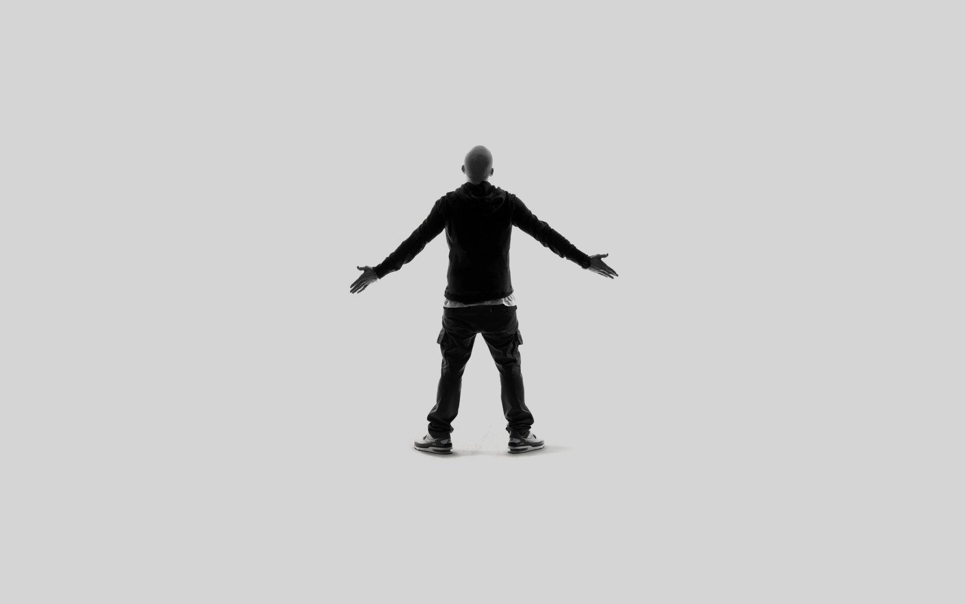 mmlp2_eminem_rap_god_hip_hop_1920x1200