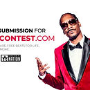 Youtube Image for Snoop Contest Song Sub