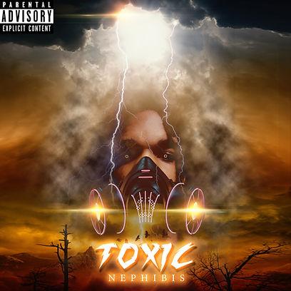 Toxic.jpg
