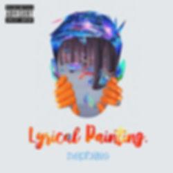 Lyrical Painting.jpg
