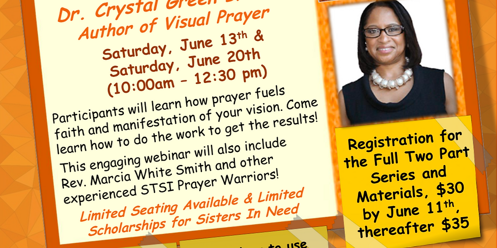 How to Create a Spiritual Vision Board