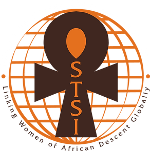 Sister to Sister International, Inc_