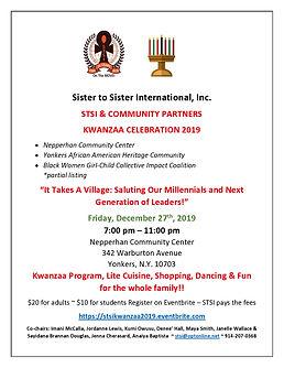 Kwanzaa 2019 Final-page0001.jpg