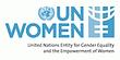 UN-Women-image.png