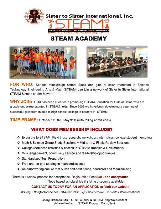 STEAM Academy Flyer 2021-page-0.jpeg