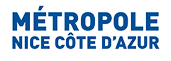 logo_MNCA.png