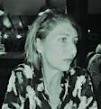Petra Husemann-Renner