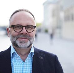 Michael Schidlack