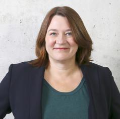 Tanja Kessel